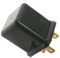 Headlamp Relay 1975-83 (280Z / 280ZX) 1968-73 (510) 1972-79 (620) 1980-86 (720)