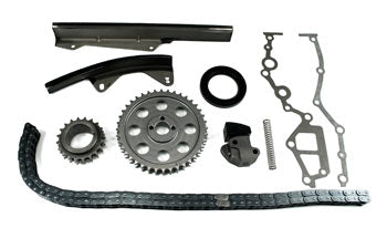 Timing Chain Kit 1968-70 (Roadster) 1975-83 (280Z / 280ZX) 1968-73 (510) 1970-72 (521) 1972-73 (620)