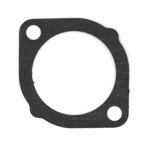 Thermostat Cover Gasket 1970-83 (240Z / 260Z / 280Z / 280ZX)
