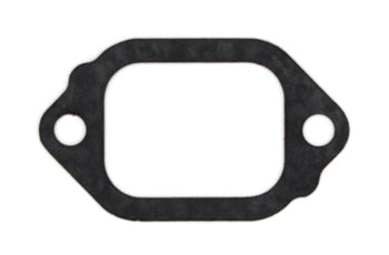 Thermostat Housing Gasket 1970-83 (240Z / 260Z / 280Z / 280ZX)