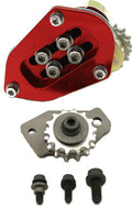 Performance Twin Idler Gear Kit 1970-83 (240Z / 260Z / 280Z / 280ZX)