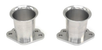 S.U. Carburetor Performance Air Horns 19790-72 (240Z)