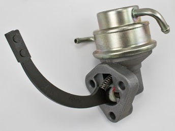 Mechanical Fuel Pump 1970-74 (240Z / 260Z)