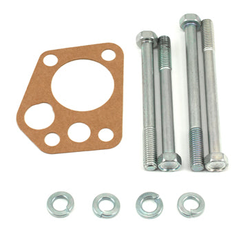 OEM Oil Pump Installation Kit 1970-83 (240Z / 260Z / 280Z / 280ZX)