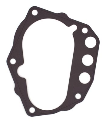 Manual Transmission Front Cover Gasket 1972-89 (240Z / 260Z / 280Z / 280ZX / 300ZX)