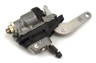Left OEM Rear Wheel Cylinder 1970-72 (240Z)