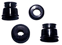 Gas Tank Grommet Set 1970-73 (240Z)