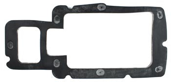 Reproduction Tail Light Gasket 1974-78 (260Z / 280Z)