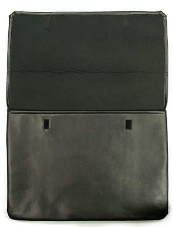 T-Top Storage Bag 1979-83 (280ZX) Coupe Only