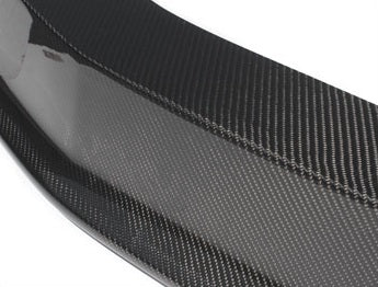 Carbon Fiber Type 1 Air Dam 1970-8/74 (240Z / 260Z)