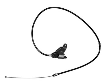 Parking Brake Cable 1972-74 (620)