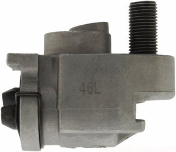 Front Right Wheel Cylinder 1972-77 (620)