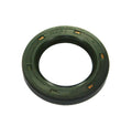 Rear Inner Axle Shaft Seal 1967-72 (520/521) 1972-79 (620) 1980-85 (720)