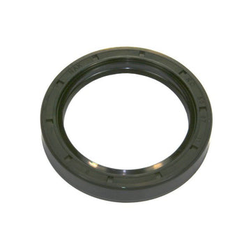 Rear Outer Wheel Seal 1967-72 (520/521) 1972-79 (620) 1980-85 (720)