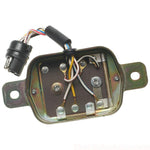 Voltage Regulator 1974 (260Z) 1973-74 (620)