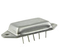 Voltage Regulator 1978-83 (280Z / 280ZX) 1978-81 (510) 1978-79 (620) 1980-86 (720)