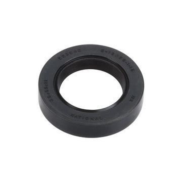 Rear Inner Wheel Seal 1965-72 (520/521) 1972-79 (620) 1980-86 (720)