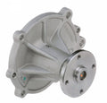 Water Pump w/o Fan Clutch 1968-73 (510) 1970-72 (521) 1972-74 (620) 1980-83 (720)