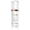 Osmosis MD Professional - Correct Preventative Retinal Serum 50ml