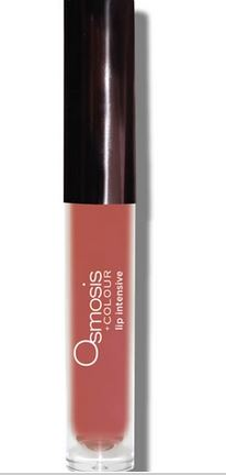 Osmosis Beauty Makeup Lip Intensive - Have Me 2.15 ml / 0.1 fl oz