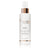 Infuse Nutrient Activating Mist 100ml