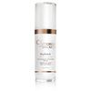 Osmosis MD Professional - Replenish Antioxidant Infusion Serum