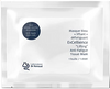 "Laboratoire Dr. Renaud ExCellience – ""Lifting"" Anti-Fatigue Tissue Mask (1 sheet)"