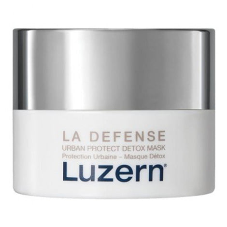 Masque purifiant La défense