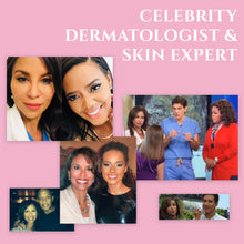 Load image into Gallery viewer, Acne Treatment Kit By Angela Simmons