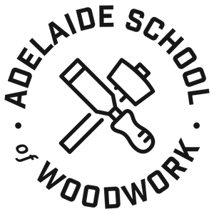Adelaide School of Woodwork