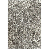 Tim Holtz Texture Fades 3D Embossing Folder by Sizzix - Engraved