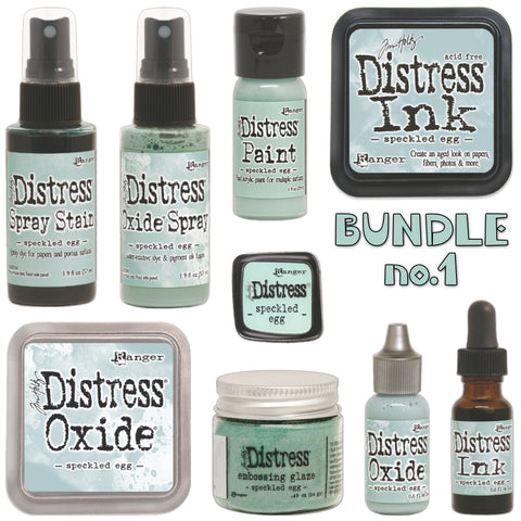 Tim Holtz Distress Inks Paints Sprays Oxides and Embossing Glaze with FREE Enamel Pin at Art by Jenny in Australia