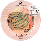 Magnani Acquerello Watercolour Round - Italia - Cold Press Paper 32cm - 20 Sheets - NEW!