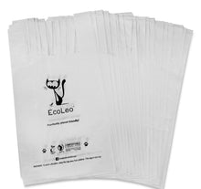 Load image into Gallery viewer, Cat Litter Waste Bags - Bulk 240 Count, Packaging-Free