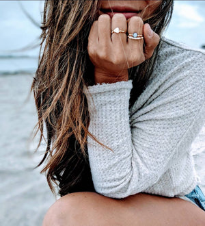 the wahine ring