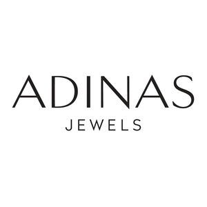 Adina's Jewels Gift Card