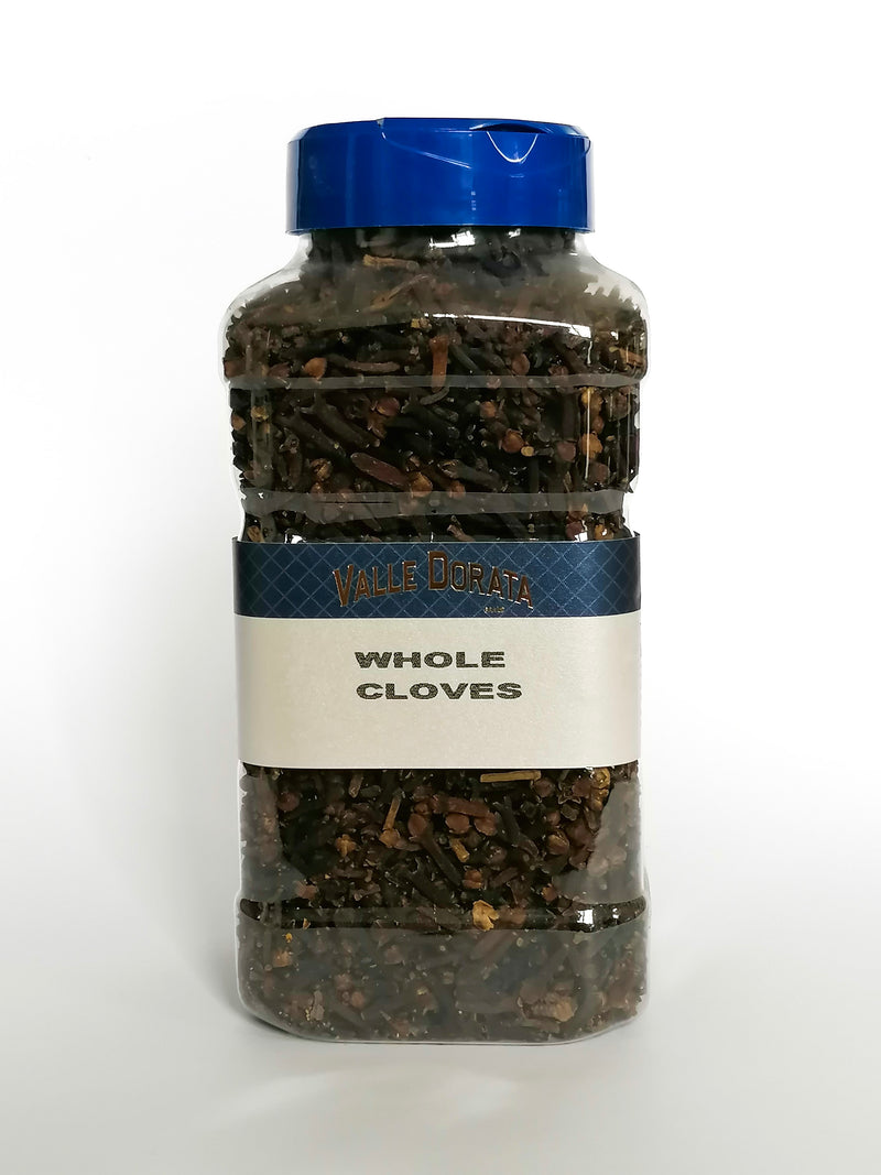 Valle Dorata - Cloves Whole x 150g - The online warehouse