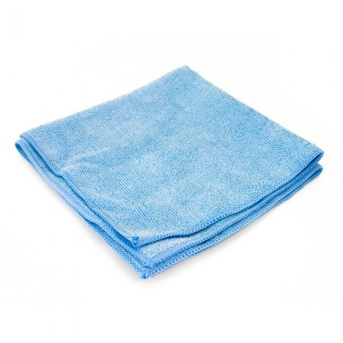 Micro Fibre Cloths    60cm x 50cm - The online warehouse
