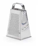 Grater Stainless Steel - The online warehouse