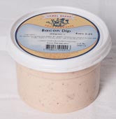 Camel Brand - Bacon Dip 230g - The online warehouse