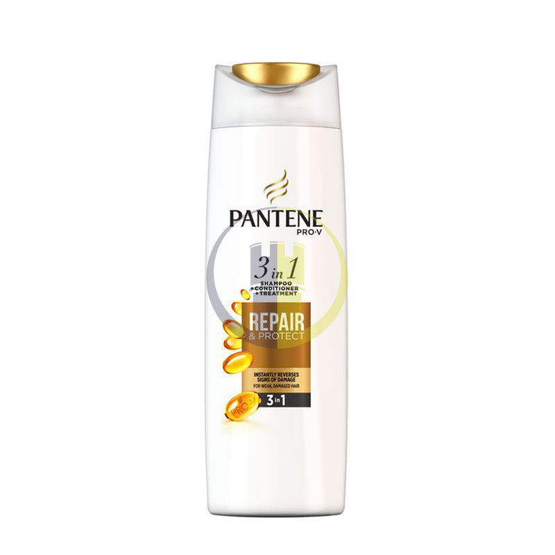 Pantene - Cond Repair & Protect 360ml - The online warehouse