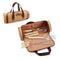 Bbq Tools Bag - The online warehouse