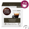 Nescafe Dolce Gusto Espresso Intenso - The online warehouse