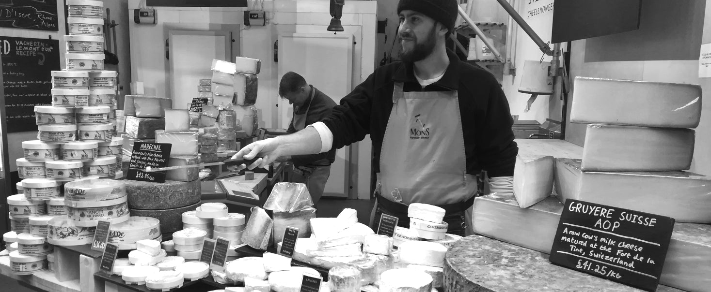 mons-cheesemongers-borough-market