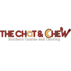 The Chat & Chew