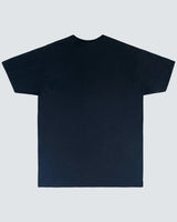 Hands T-shirt - Black