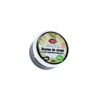 Baume Cirage Noir 75 Ml