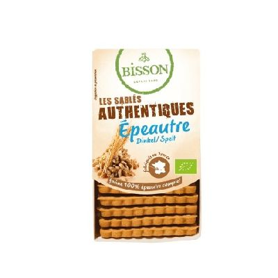 Bisson Epeautre 190g