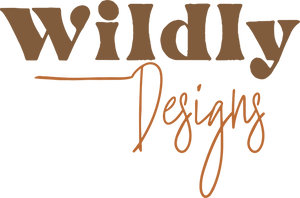 Wildly Designs
