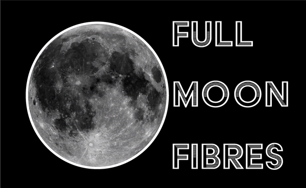 Full Moon Fibres